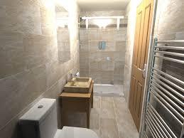 small ensuite bathroom design ideas excellent clunch ensuite bathroom designs photos cyclest