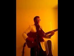 www jango com music james croxton youtube
