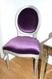 Lavender Accent Chair Purple Accent Chair Fig Plum Accent Chair Purple Accent Chair Uk