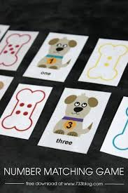 best 25 preschool printables ideas on pinterest printable
