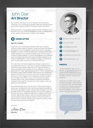 best resume format for experienced professionals 13 slick and highly professional cv templates guru resume for