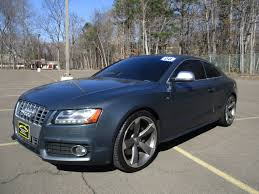 audi s5 manual transmission for sale audi manual transmission south ct mike and tony auto