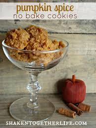 easy thanksgiving cookies hello wonderful 10 easy thanksgiving pumpkin desserts