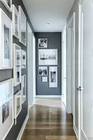 wall ideas small room wall color ideas front entrance decorating