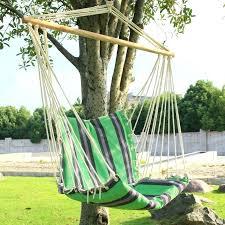 hammock chair u2013 rkpi me
