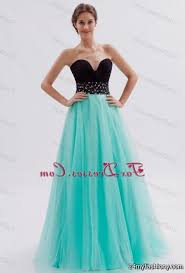 teal prom dresses 2017 gown and dress gallery