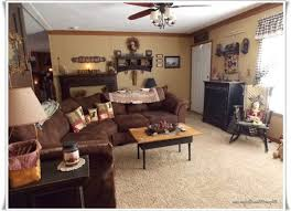 mobile home living room decorating ideas living room decorating ideas for mobile home living rooms