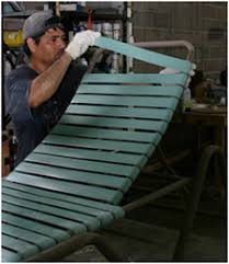 How To Repair Patio Chairs Our Location Is Your Complete Source For Patio