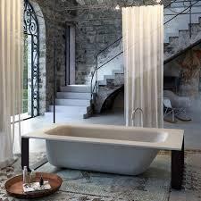 glass bathtub for sale bathtubs glass 1989