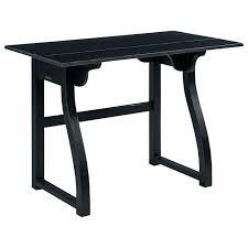 Stainless Steel Office Desk Small Steel Desk Bethebridge Co