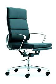 Really Comfortable Chairs Bedroom Personable Ergonomic Office Chairsoffice Architect