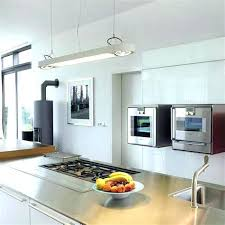 suspension pour cuisine le pour cuisine moderne le pour cuisine moderne le pour