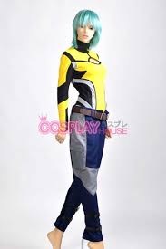 Borderlands 2 Halloween Costumes Borderlands 2 Maya Cosplay Costume Version 01 Borderlands
