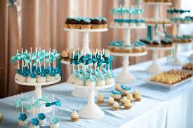 wedding cake alternatives alternatives to the traditional wedding cake weddingvenues