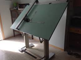 drafting table edmonton drafting table for sale household items in high river townpost