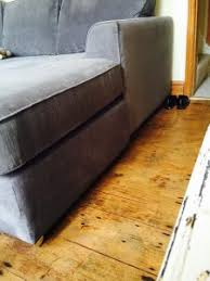 Red Wine Stain Upholstery Red Wine Stain Removal On Upholstery Norwich Topmarkcleaning Norwich