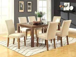 Light Oak Dining Table And Chairs Dining Table Dining Space Dining Sets Ivory Round Extending