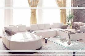 ottawa home decor 100 home decor stores ottawa custom furniture and ottawa home