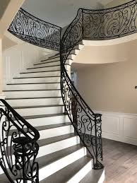 after reyes ornamental iron s magic yelp