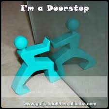 funny door stops 2013 new comes creative and funny door stopper door stop doorstop