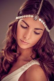 headpiece jewelry indian jewelry headpiece for festival and