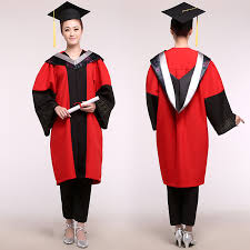 graduation gown cheap gown prom buy quality cap sheet directly from china cap