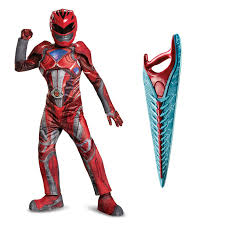 power rangers costumes buycostumes