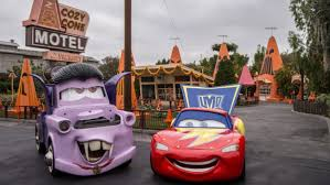 California Costumes Characters Cars U0027 Characters Halloween Costumes
