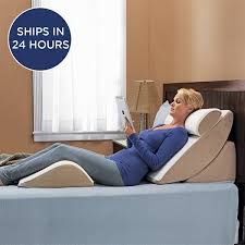 ergonomic furniture u0026 massage chairs for pain relief relax the back