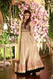 dress designs for weddings dresses and frocks 2017 for wedding