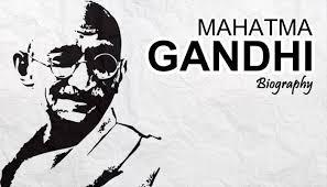 mahatma gandhi biography short biographies for kids mocomi