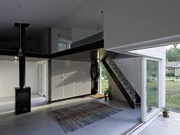 minimalist home interior design furniture 78 elgant furniture interior design with blue sofa