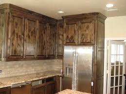 distressed wood kitchen cabinets u2013 truequedigital info