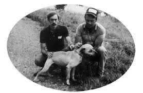 american pitbull terrier kingfish bloodline interview with dave adams game dog history for the true game
