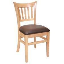 wooden chair designs remi nana reclaimed wood dining chair wood side chair winkle