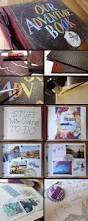 Welcome Back Surprise Ideas by Best 25 Boyfriend Ideas Ideas On Pinterest Diy Boyfriend Gifts