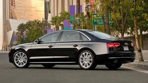 audi a8 4 0 t review 2013 audi a8 l 3 0 tfsi review notes autoweek
