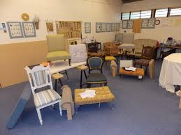 Upholstery Training Courses 2017 Amu U0026sf Stage 1 Upholstery Course Dates U0026 Spaces Available
