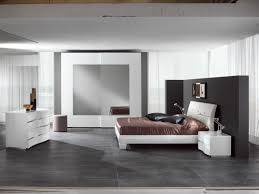 letto spar camere e camerette