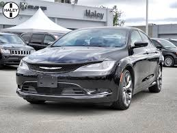chrysler car 2016 haley white rock chrysler ltd vehicles for sale in surrey bc