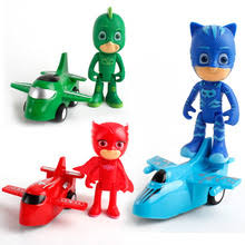 cheap catboy pj masks pajamas aliexpress alibaba