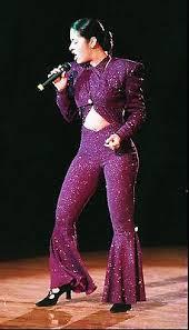 selena quintanilla purple jumpsuit costume selena quintanilla purple jumpsuit inspired costume read