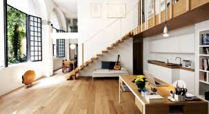 52 open floor plan house designs images open concept floor plans