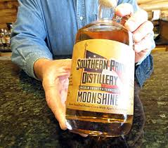 Whiskey Flag New Tennessee Distilleries Offer A Taste Of What U0027s Not Yet Legal