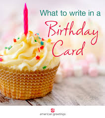 birthday card sayings archives american greetings blog