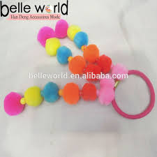 bobbles hair plastic hair bobbles images photos pictures on alibaba
