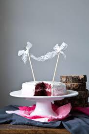 266 best vegan baking cakes images on pinterest vegan desserts