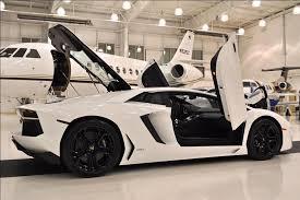 how to pronounce lamborghini aventador white 2012 lamborghini aventador automobile as