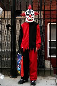 2016 clown sightings wikipedia
