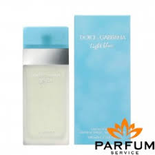 d and g light blue intense d g light blue eau intense eau de toilet 100 ml eau de toilet
